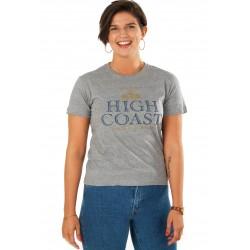 T-shirt High Coast